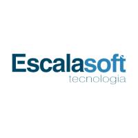 ERP Scalasoft