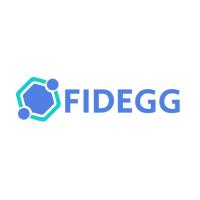 Fidegg