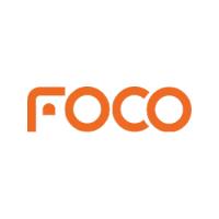 FOCO.bi