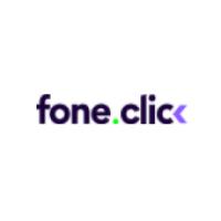 Fone.clic