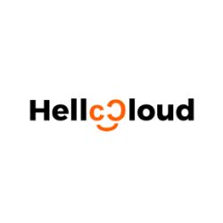 HelloCloud
