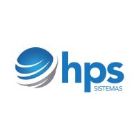 HPS Sistemas