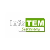 InfoTEM Comercial