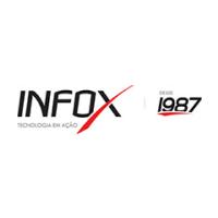 Infox - Foxwin-SGC