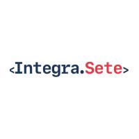 IntegraSete