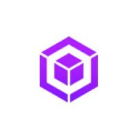 Kampana Hub