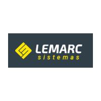 Lemarc Sistemas