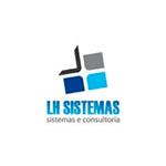LH Sistemas