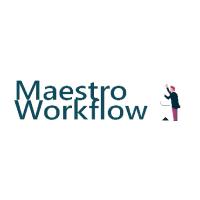 Maestro Workflow