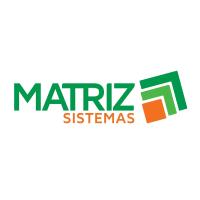 Matriz Sistemas
