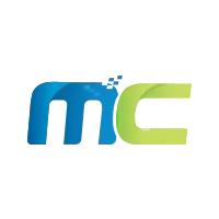 MC Integrador