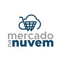 Integrador Mercado na Nuvem