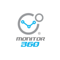 Monitor 360