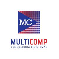 Multix ERP