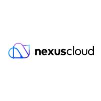 ERP Nexus Cloud