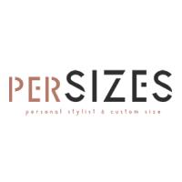 PerSizes