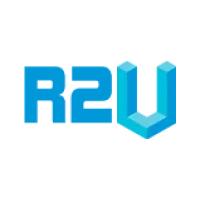R2U - Realidade Aumentada