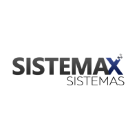 Sistemax ERP