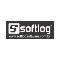 Softlog