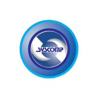 Syscomp Software
