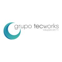 TecWorks AdmLoja