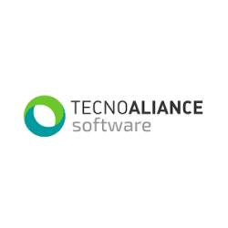 Aliance.Net