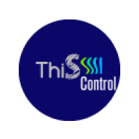 ThiS Control