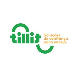 Tillit ERP