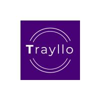 Trayllo