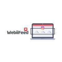 WebiiFeed