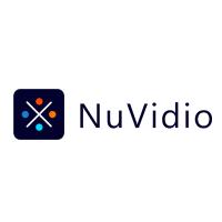 NuVidio