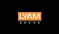 Logo de Lyam decor