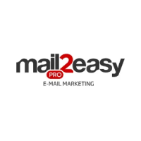 Mail2Easy PRO