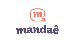 Mandae Logistica