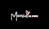 Logo de Mania de enxoval