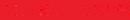 Vender nas Lojas Americanas - Marketplace B2W - logotipo
