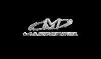 Logo de mastertel