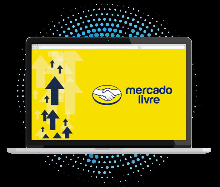 526049d4565022 Mercado Livre - Crie sua Loja Virtual Integrada ao ML