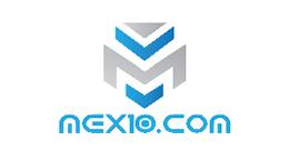 SMS Correios Mex10