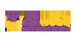 logotipo MKWebb