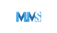 Logo de MMShop