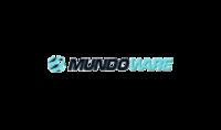Logo de Mundoware