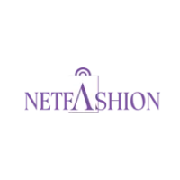 Net Fashion