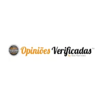 Opinioes Verificadas