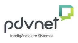 PDVNet