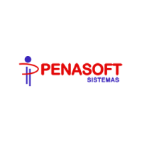 Penasoft