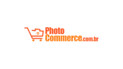 Logo de PhotoCommerce