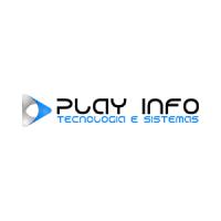 Play Empresarial