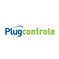 Plug Controle