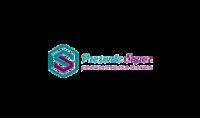 Logo de Presente Super